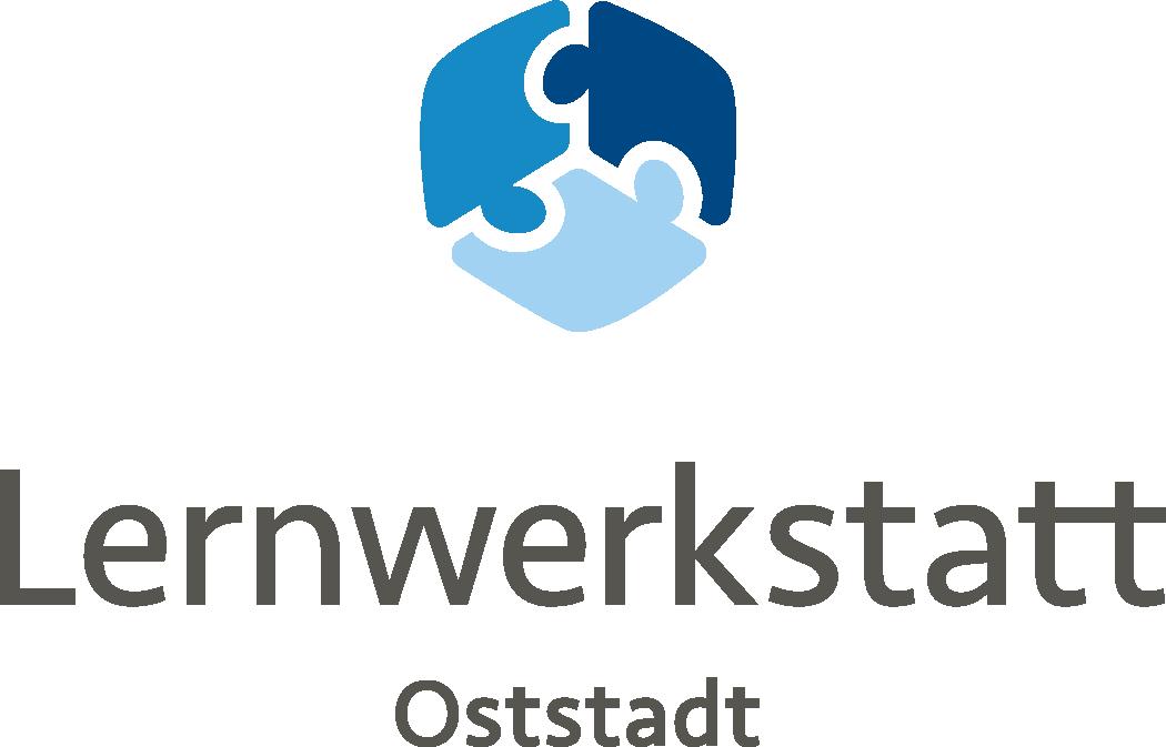 Lernwerkstatt Logo
