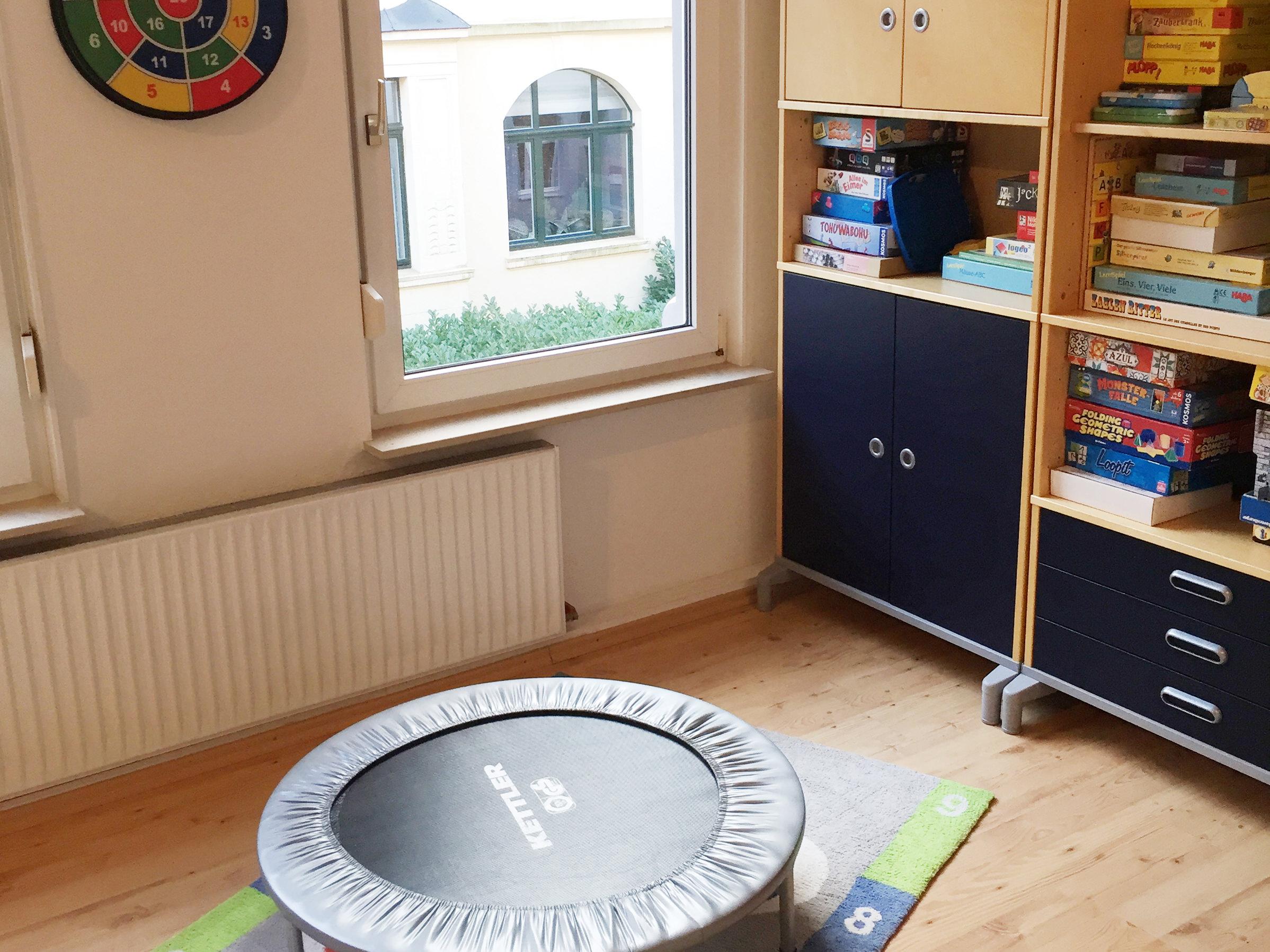 Unsere Praxis | Lernwerkstatt Oststadt